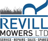 Revill Mowers